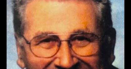 Werner Gellert, Educator, Dies at 93