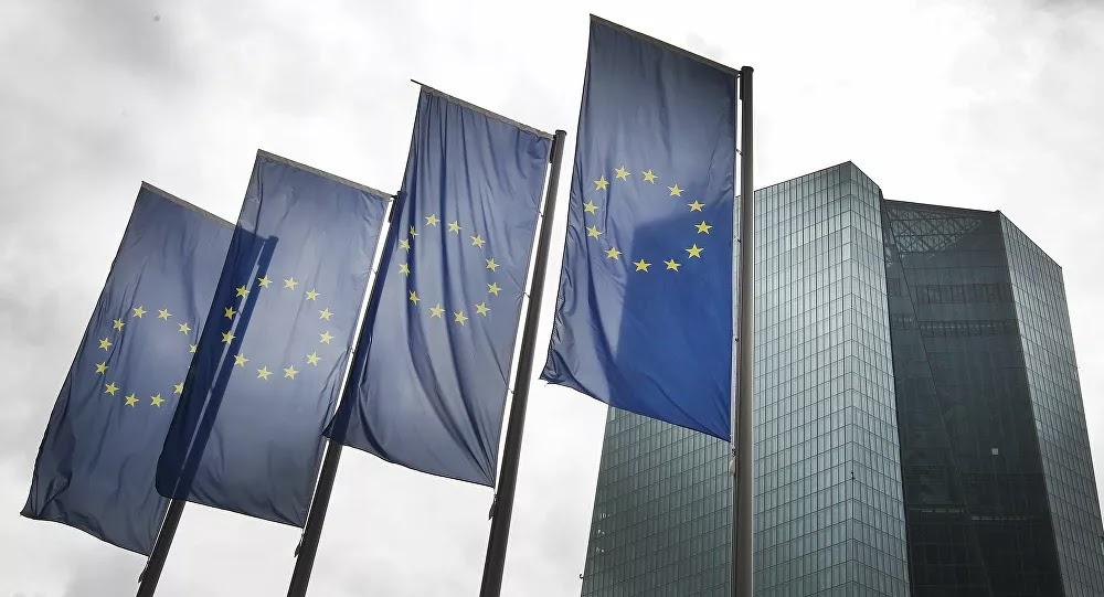الاتحاد الأوروبي يدين اعتقال مدافعين عن حقوق الإنسان في القاهرة... ومصر ترد