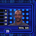 Snoop Dogg's CRAZY Fast Money On Celebrity Family Feud