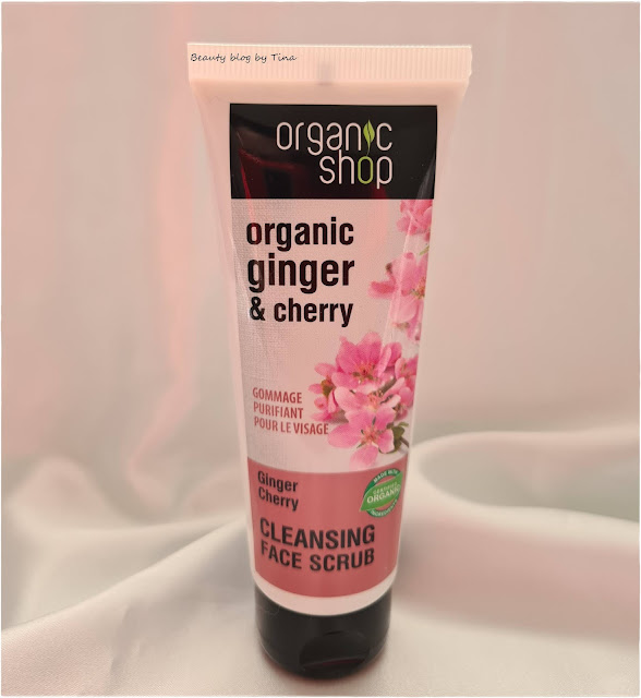 Organic-shop-cleasing-face-scrub-notino.hr_jpg