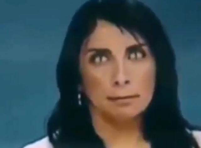 Full-face-of-the-Reptilian-woman-on-CNN