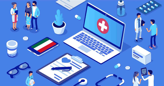 Buyer's Guide to Health Insurance