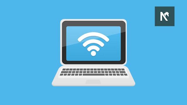 Cara Mempercepat & Menstabilkan Koneksi Internet Download