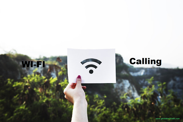 What is Wi-Fi Calling: Everything you Need to Know About Wi-Fi Calling