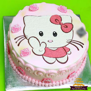 banh-kem-meo-hello-kitty-2