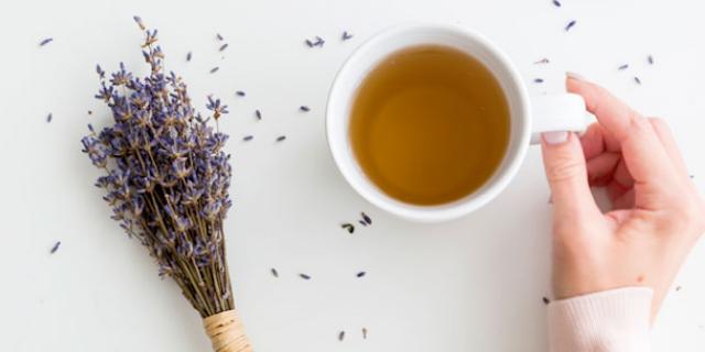 دراسة تكشف أنواعا من الشاي تساعد على النوم بهدوء طوال الليل