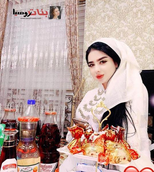 صور بنات روسيا جميلات 2021 اجمل البنات الروسيات 2021