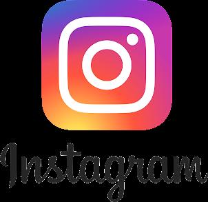 Sigam o Acervo Origens no Instagram