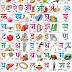 10th Chapter in Hindi Learning : hindi alphabet with sounds