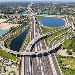 Transportation Engineering- India
