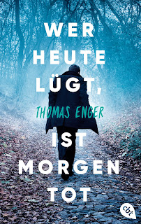 https://www.randomhouse.de/Taschenbuch/Wer-heute-luegt-ist-morgen-tot/Thomas-Enger/cbj-Jugendbuecher/e538461.rhd