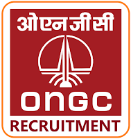 ONGC 4014 APPRENTICES RECRUITMENT 2019 | GRADUATION/ITI | APPLY ONLINE