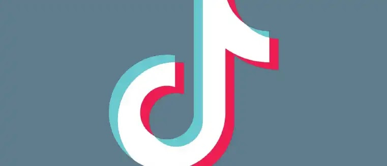 TikTok will warn against unverified information videos