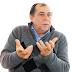 GASTRONOMIA - Lampreia é património que é preciso preservar
