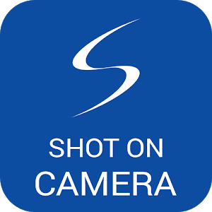 ShotOn for Samsung (Camera) 1.3 [Premium] APK
