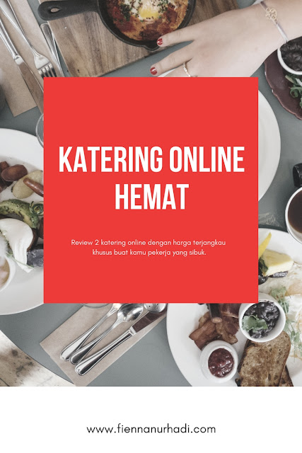 review-katering-online-by-fiennanurhadi