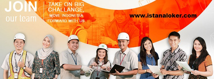 Lowongan Kerja PT Toyota Motor Manufacturing Indonesia Tahun 2016