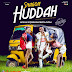 Audio | Snagon - Huddah | Mp3 Download