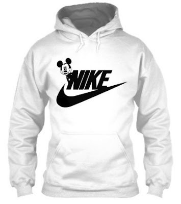 mickey mouse nike hoodie,  mickey mouse nike sweatshirt,  mickey mouse nike sweater,  mickey mouse nike t shirt,  mickey mouse nike hat,  mickey mouse nike shoes,