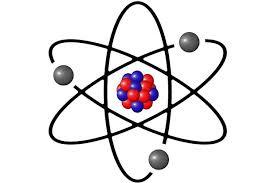 Konsep Atom Sudah Ada Sejak 2,500 Tahun Yang Lalu