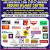 Seminar dan Jobfair Jalurkerja.com Expo Cirebon Januari 2018