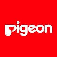 Lowongan Kerja PT Pigeon Cikande Terbaru 2021