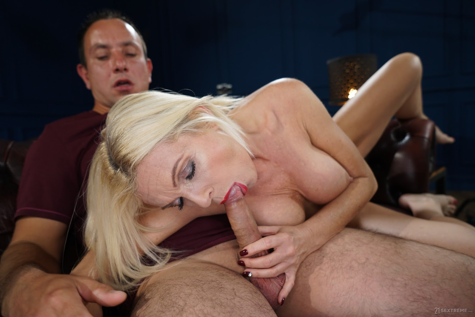 Horny Rookie Slutty Master,21 SEXTREME, 4K, Anal, Threesome, Uncensored, Westen, Westen Porn,Rob , Franny