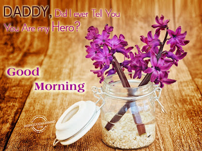 good-morning-messages-for-father