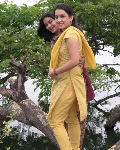 Chennai Girls Hot Sex Videos