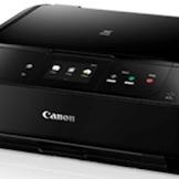 Canon PIXMA MG7740 Printer Driver & Manual Installation Download