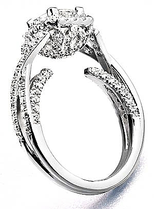 Valentine S Day Gift Idea Special Rings Could Make Someone S