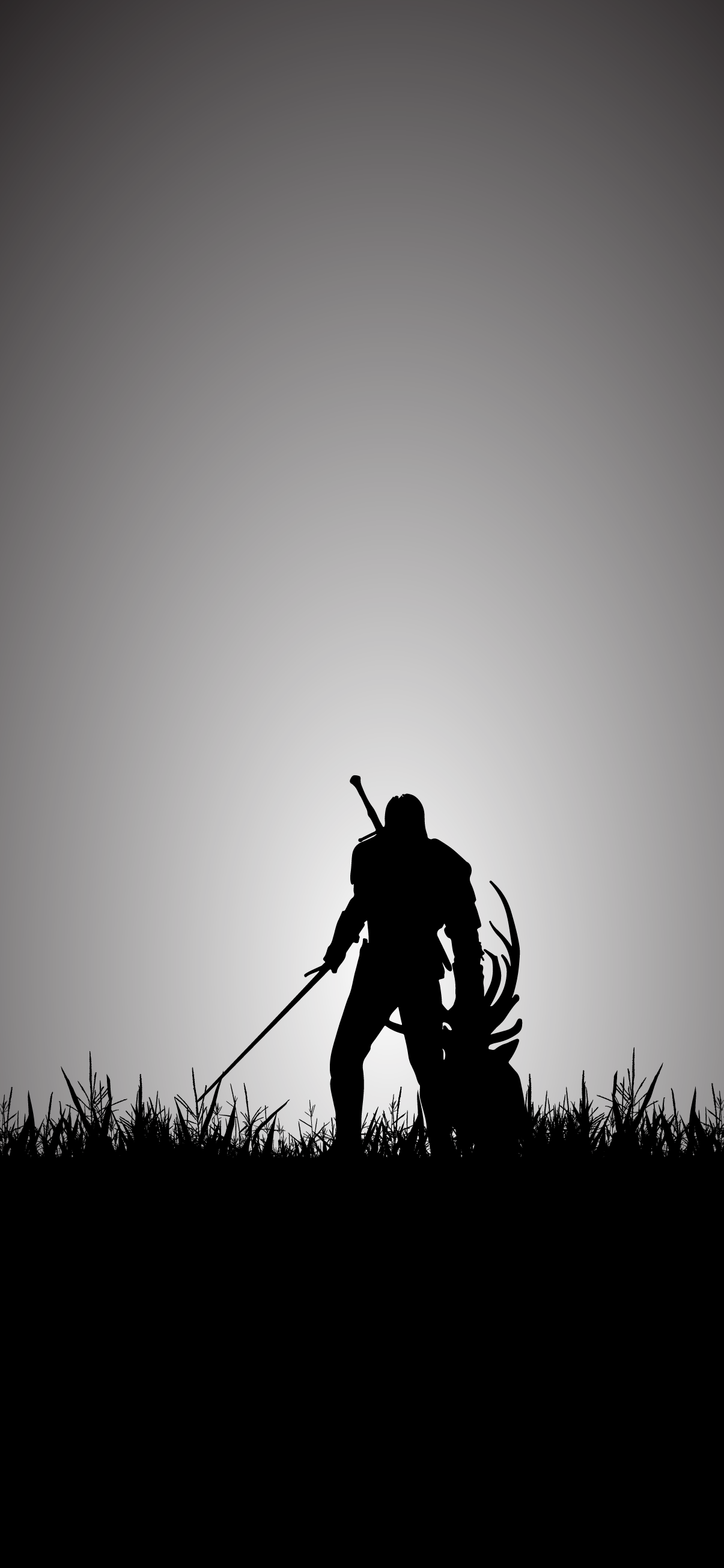 the-witcher-wallpaper-iphone-hd-4k