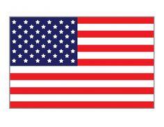 America%2BIndependence%2BDay%2BImages%2B%252826%2529