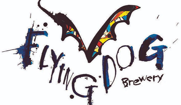 Flying Dog Brewery brings Marylanders OLD BAY Limited Release sour ale