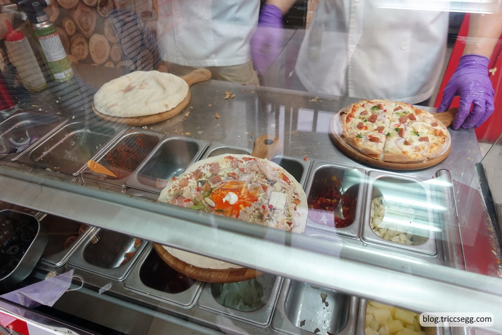 iPizza(5).jpg