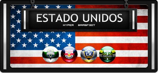 Brasfoot 2017 Escudos Spheres Estados Unidos, spheres logos major league soccer, escudos brasfoot 2018, msl escudos, badge for brasfoot 2017, united states of america