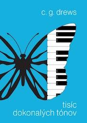 C.G.Drews ~ Tisíc dokonalých tónov