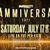 IMPACT Wrestling anuncia regresso de fãs no Slammiversary