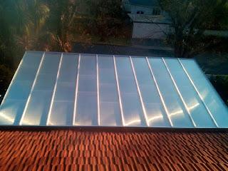 rangka-atap-polycarbonate.jpg