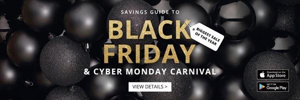 Zaful Black Friday! Credit cards at the ready!