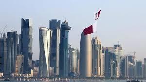 تنفذ قطر برنامج إقامة من مستويين يمكن بموجبه مشتري عقار بقيمة مليون دولار أو أكثر الحصول على إقامة دائمة مع مزايا تشمل الرعاية الصحية والتعليم