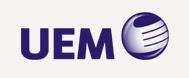 UEM Group Scholarship Programme