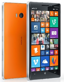 nokia-lumia-730-pc-suite