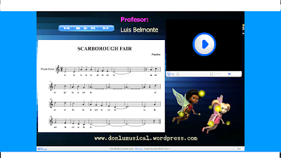 http://miprofedemusica.wix.com/cuadernodeflauta#!__page-19