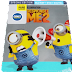 Despicable Me 2 Steelbook Unboxing