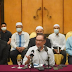 Bekas hakim mahkamah syariah, bekas pemimpin PAS sertai PKR