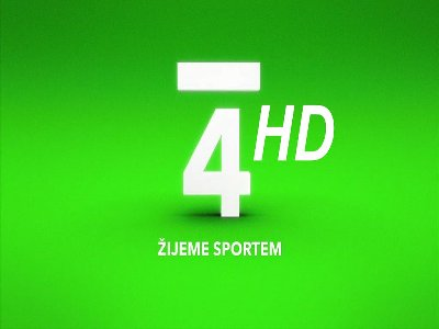 CT Sport HD - Thor Frequency