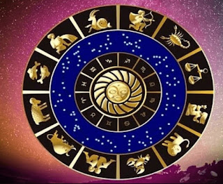 This special yoga is happening on Navratri after 58 years, find out how it will affect your zodiac sign