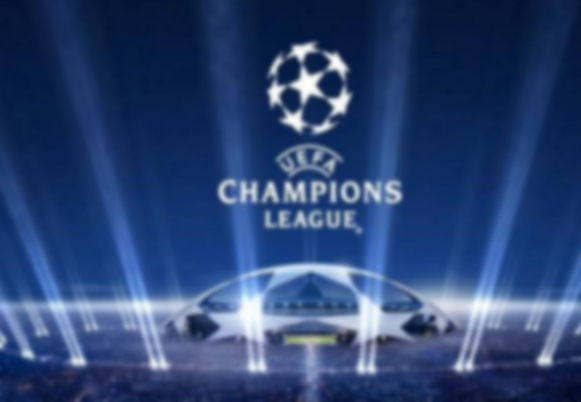 Jadwal Final Liga Champion 2017 antara Real Madrid vs Juventus di Cardiff