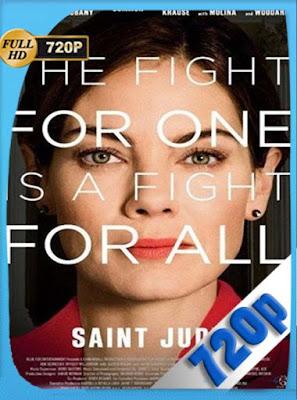 Saint Judy (2018)HD [720P] latino [GoogleDrive] DizonHD